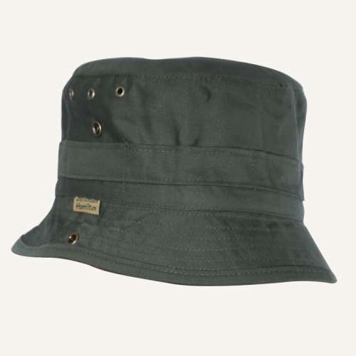 Bush Hat - Padded